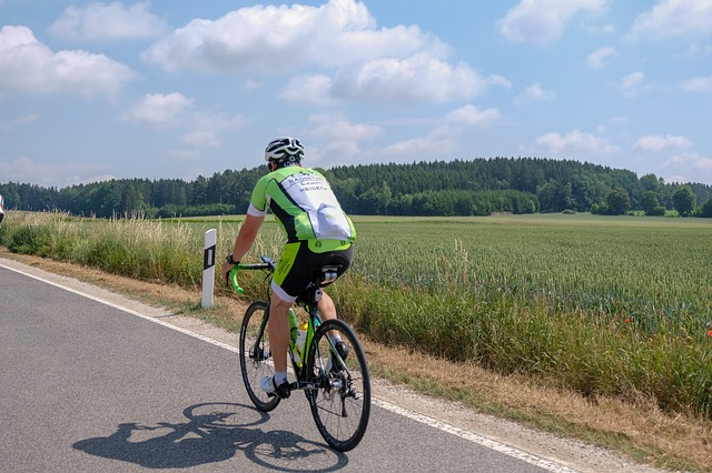 silniční kolo.jpg