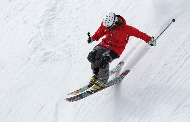 sjezd na lyžích.jpg
